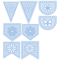 Free Pennant SVGs