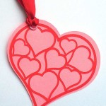 heart of hearts tag