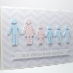 my family card 2