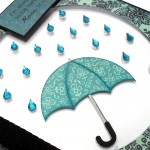 rain or shine umbrella card 2