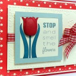 stop and smell card 2