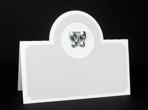 Placecards1b