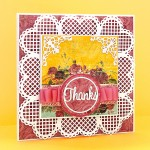 lacey square frame 3 card