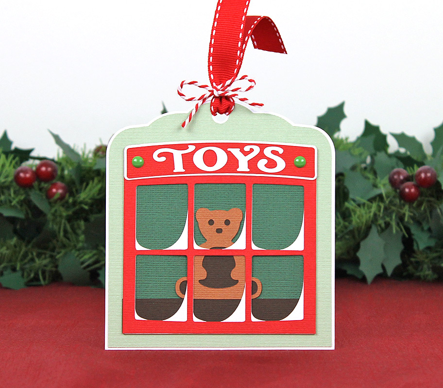 Christmas-Toy-Shop-Gift-Tag