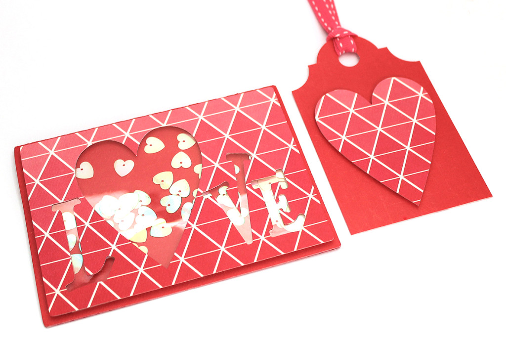 Love-Cut-Out-Card-and-Tag