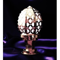 Eggstravagance