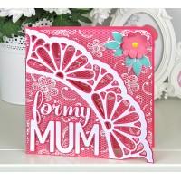 For My Mum