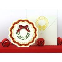 Festive Gems