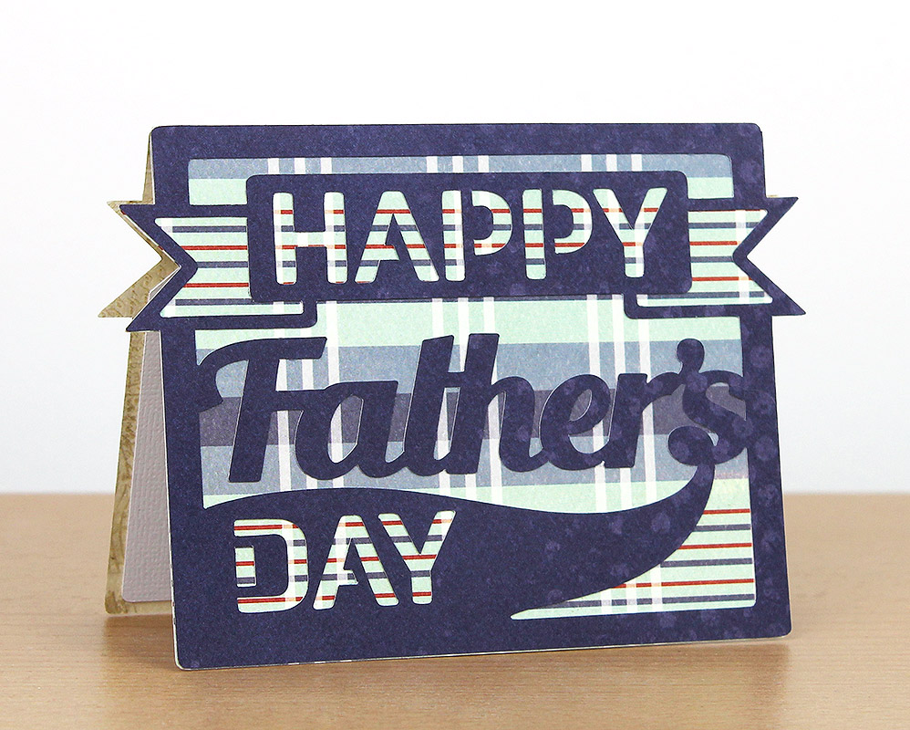 Free Fathers Day Cards Online Design Corral